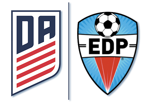 EDP GDA Long Island SC Girls