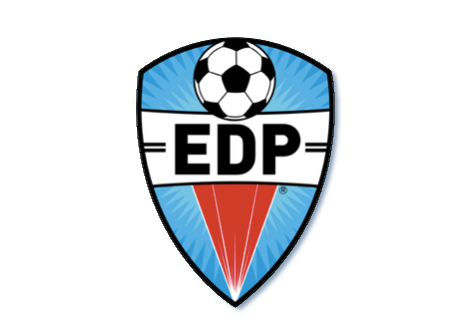 EDP Soccer Long Island SC Boys