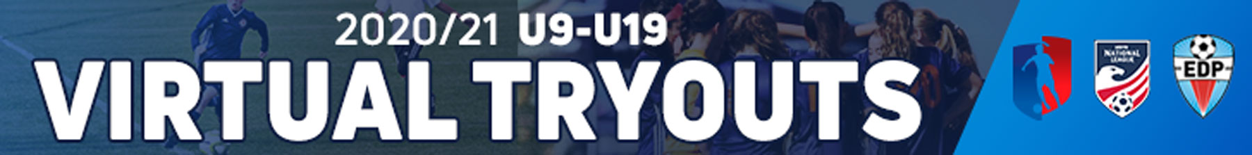 LISC Virtual Tryouts